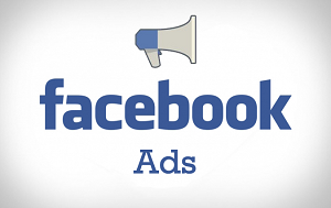 internetmarketing facebook ads