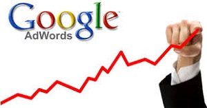 internetmarketing google adwords