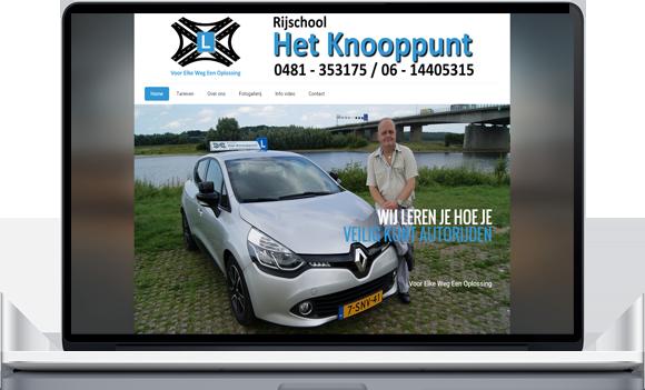 website-laten-maken-slide-object-het-knooppunt.png